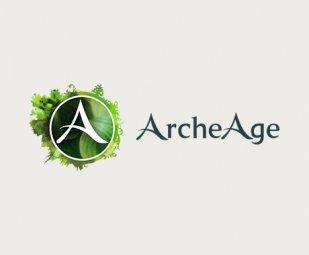 5 % до суми поповнення ArcheAge