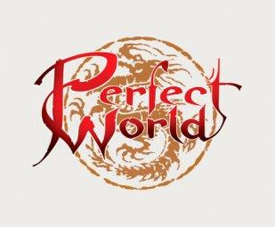 5 % до суми поповнення Perfect World