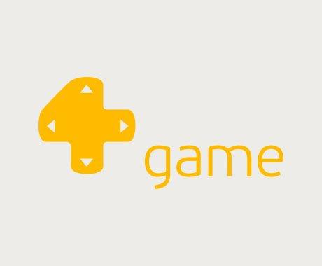 5 % до суми поповнення 4  Game