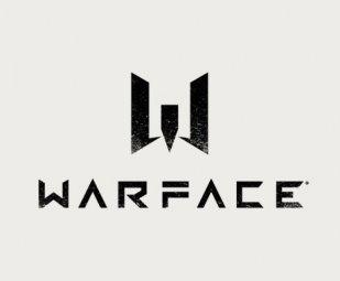 5 % до суми поповнення Warface