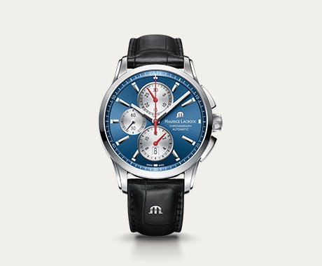 -10 % на брендові годинники в ДЕКА