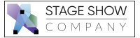 Stage Show Company
